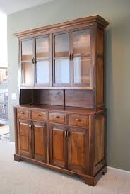 33 best hutch n crockery unit images on pinterest buffet hutch