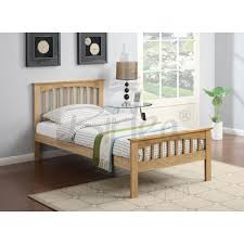 Single Bed Frames For Sale Bed Cheap Wooden Frames Home Interior Design Regarding New House