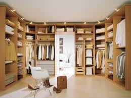 dressing room house design home photo style
