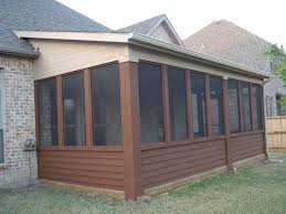 Screened In Porch Decor 46 Best Screened In Porches U003c3 Images On Pinterest Porch Ideas