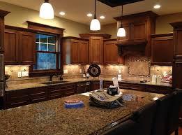 kitchen backsplashes 2014 19 best our kitchen backsplashes images on kitchen