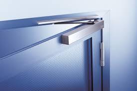 sliding glass door closer door closers information engineering360