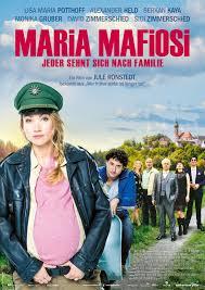Kinoprogramm Bad Hersfeld Maria Mafiosi Kinoprogramm Filmstarts De