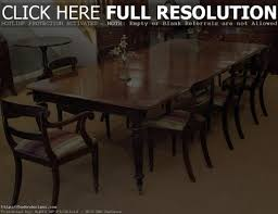 dining room elastic table cloth dining room table pad dining