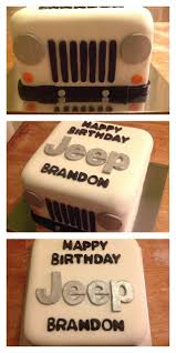 jeep mudding clipart 11 best offroading birthday party images on pinterest jeep cake