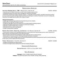 Sample Brand Ambassador Resume by Director Of Publicity Resume Sample Velvet Jobs