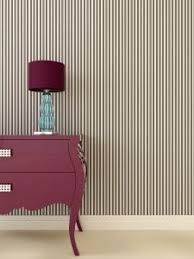 Upcycle Laminate Furniture - upcycling and painting laminate furniture