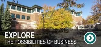 Montana global business travel images College of business college of business university of montana png