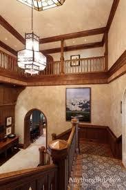 Tudor Homes Interior Design by Architecture And Interior Design A Jacobean Tudor House In
