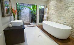 Bathroom Design In Pakistan Kitchen Design In Pakistan Small Kitchen Design Pictures In