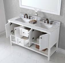 bathroom bath console corner bathroom sinks with cabinet modern