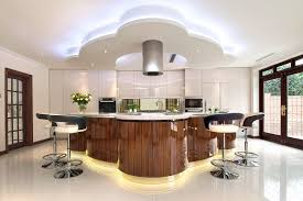 triangle shaped kitchen island triangular shaped kitchen contemporary with cabinet