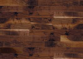 dark wood floors with cherry cabinets dark wood floors secret