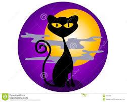purple halloween clip art u2013 halloween wizard