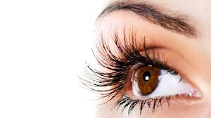 flashing lights in eye stroke flashes of light can be a sign of a dangerous eye condition ndtv food