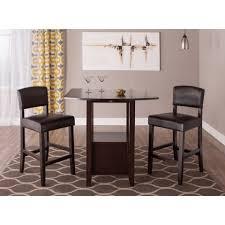 cheap dining room sets dining room sets dining room furniture furniture jysk canada