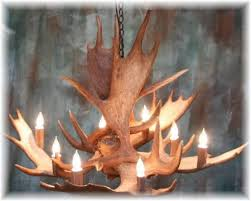 deer antler home decor antler lighting fixtures antler furniture antler home decor
