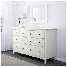 Bedroom Dresser Ikea Furniture Sofa How To Organize Hopen Dresser In Your Any Room