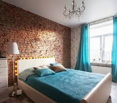 guirlande lumineuse deco chambre charming deco chambre a coucher 0 beaucoup did233es d233co avec