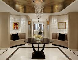 Black Foyer Table Uncategorized Foyer Furniture Ideas For Lovely Innenarchitektur