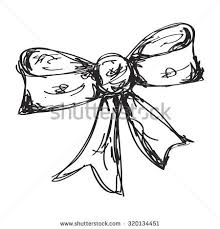 gift sketch stock images royalty free images u0026 vectors shutterstock