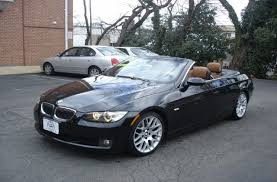 2008 bmw 328i 2008 bmw 328i convertible reviews msrp ratings with