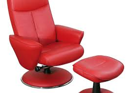 recliner leather recliner chairs dreadful leather reclining