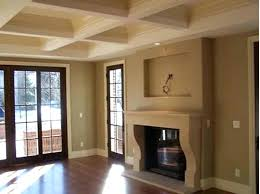 cost of painting interior of home average cost of interior painting bosssecurity me