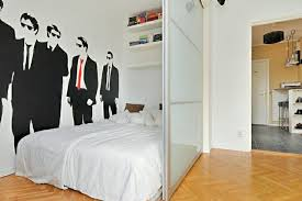 separateur de chambre séparateur de pièce 33 idées pour optimiser votre espace