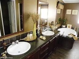 Interior Modular Homes Pictures Photos And Videos Of Manufactured Homes And Modular Homes