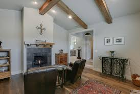 mascord design harriet quail homes