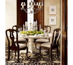 designs of dinning table wooden dining table designs in india 2017