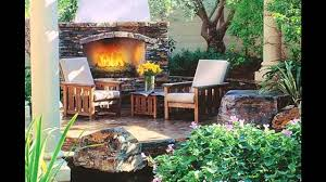 Landscape Ideas For Backyard by Garden Ideas Small Backyard Landscape Ideas Pictures Gallery