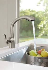 60 best most popular kitchen faucets images on pinterest kitchen