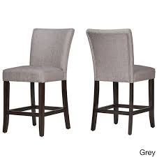 counter height chairs for kitchen island best 25 counter height chairs ideas on chairs for