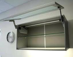 ikea meuble de cuisine haut meuble cuisine haut element de 3 portes hauteur 80 brico