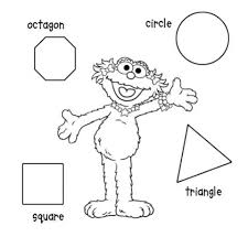 get this online printable thomas and friends coloring pages 4z5cb
