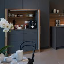 cuisines compactes hide cuisines compactes de boffi architonic
