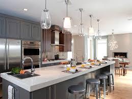 hgtv modern kitchens modern kitchen accessories pictures ideas from hgtv lovely
