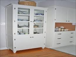 kitchen wall cabinet depth oak bathroom wall cabinets decorative