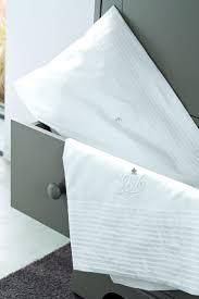 Sac A Langer Beaba Open Bag by 7 Best Tapis D U0027eveil Et Arche Images On Pinterest Arches