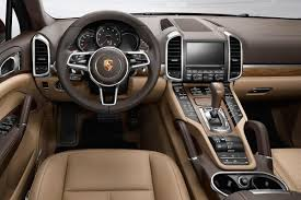 porsche dashboard 2017 porsche cayenne dashboard photos gallery 2017 porsche