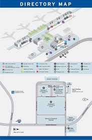 London Airports Map Uncategorized Incheon Airport Floor Plan Particular Within