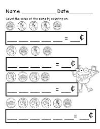 31 best worksheets images on pinterest teaching ideas