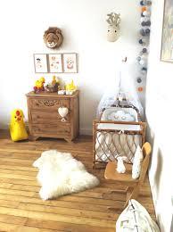 chambre enfant retro complete enfant enfants en moderne tendance deco bois vintage meuble