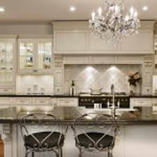kitchen modern ideas modern kitchen design ideas caruba info