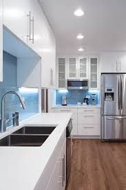 painted white flat panel kitchen cabinets pin on home additions and renovations in shore chicago