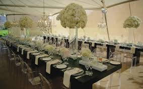 traditional wedding decor zulu traditional wedding decorations