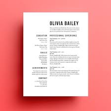 graphic design resume templates using resume templates in your search