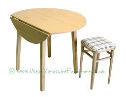 Drop Leaf Table Uk 37